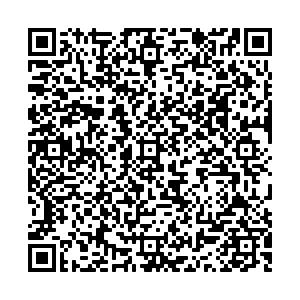 QR-Code - Kontaktdaten von Dr. Jana Wallrath